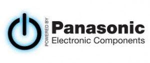 Panasonic capacitors | Электроника-РА