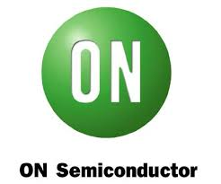 ON Semiconductor, фото