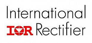 International Rectifier, фото